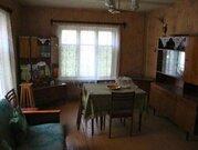 Продается 1/2 дома в д.Большое Колычево - Фото 5