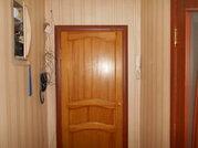 1 400 000 Руб., Продаю 1-х комнатную квартиру на Иртышской набережной, Купить квартиру в Омске по недорогой цене, ID объекта - 323023757 - Фото 9