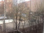 Продажа квартиры Нахабино Красноармейская д.49 - Фото 4
