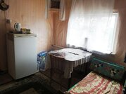 Два дома 70 м на участке9 соток в п. вельяминово - Фото 5
