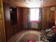 Дом в деревне Устьяново - Фото 3