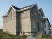 Предлагаю дом в Приморском округе г.Новороссийска п.Борисовка - Фото 2