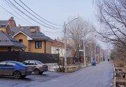 Продаю участок в Москве, г. Щербинка - Фото 5