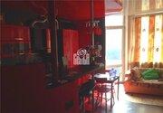4-к квартира Ленина - риижт / Ларина (ном. объекта: 18095) - Фото 1