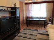 Сдается 2к квартира на ул. Б. Покровская, 93б