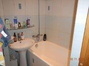 100 000 €, Продажа квартиры, Купить квартиру Юрмала, Латвия по недорогой цене, ID объекта - 313154891 - Фото 5