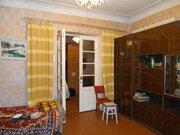 3-комнатная квартира в пос. Нахабино, ул. Карбышева, д. 5 - Фото 5
