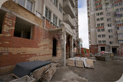 Пушкино продается 2-х комнатная квартира - Фото 5