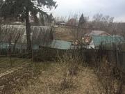 Участок 7 соток ИЖС в г. Дмитров, ул. Высоковольтная - Фото 2