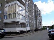 Продажа квартир ул. Баженова