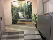 2 комнатная м. Алтуфьево П-44т - Фото 3