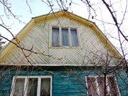 Екатеринбург Горный щит 2 дома - Фото 4