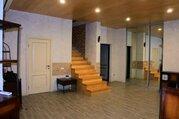 100 000 Руб., Квартира, Аренда квартир в Краснодаре, ID объекта - 321317965 - Фото 19