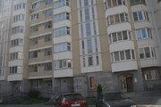 3-х квартира 68 кв м Бутово-Парк д 18 метро Бульвар Дмитрия Донского - Фото 4