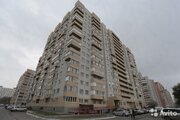 Продаю 3-х комнатную квартиру, зжм/ЖК Жмайлова/Стабильная - Фото 2