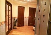 Продаётся прекрасная 3-комнатная квартира в центре города Подольска. - Фото 4