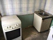 2 комнатная квартира ул. Маштакова 4 б - Фото 3