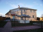 Продам дом у реки - Фото 3