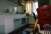 Продам 2х комнатную квартиру, Купить квартиру в Самаре по недорогой цене, ID объекта - 316951208 - Фото 14