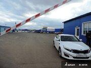 Пищевое производство 300м2 на Юге Москвы, Аренда производственных помещений в Москве, ID объекта - 900256938 - Фото 11