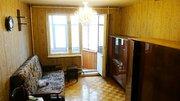 3-к квартира (подходит под ипотеку) - Фото 4