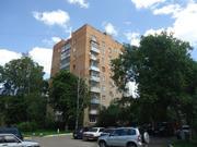 2-комн. квартира по ул. Суворова, 2