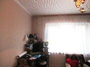 Продаю 2-х комнатную квартиру 4 микрорайон д.13 - Фото 4