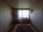 3-комн. квартира 74м2 м. Теплый Стан, Ясенево - Фото 4