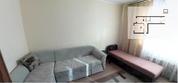 2 комн. квартира Москва, ул. Магнитогорская, дом 3 - Фото 2