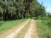 Продается земельный участок в д.Александровка - Фото 3