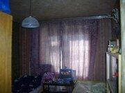 2хкомнатная квартира рядом со станцией Черное - Фото 2