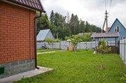 Продается дом в Новой Москве - Фото 5