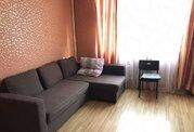 Продам отличную 3 комнатную квартиру в Химках - Фото 4