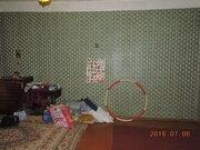 Дом 115 кв. м в центре Углича - Фото 5