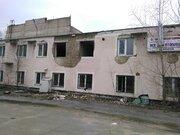 Продажа торгового помещения, Липецк, Ул. Ковалева - Фото 3