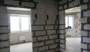 Продаётся новая трёхкомнатная квартира эксклюзивной планировки в центр - Фото 3