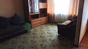 1-к квартира в хорошем состоянии с мебелью