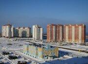 2 936 000 Руб., Продается трехкомнатная квартира на ул. 65 Лет Победы, Купить квартиру в Калуге по недорогой цене, ID объекта - 316027739 - Фото 5