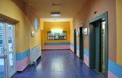 Шикарная 3ккв в Дубках г.Химки - Фото 5