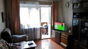 2 комнатная квартира - Фото 1