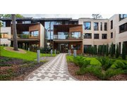 250 000 €, Продажа квартиры, Купить квартиру Юрмала, Латвия по недорогой цене, ID объекта - 313154201 - Фото 2