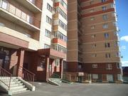 Квартира на Красной Горке - Фото 1