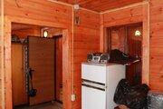 Продается жилой в дом в г. Пушкино, (Кавезино) - Фото 3