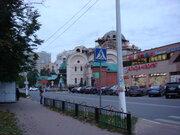 3-х комнатная кв-ра в г. Раменское (ул.Коммунистическая ,7а) - Фото 3