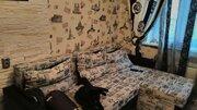 Продам 1 комн квартиру (48,8 кв.м.) город Лобня, мкр Катюшки. - Фото 5