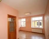 Продажа квартиры, Улица Артилерияс