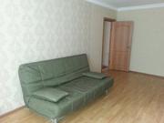Аренда квартиры Востряковский 13 - Фото 3