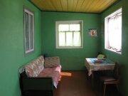 Продам кирпичный дом ИЖС на участке 22 сотки - Фото 4