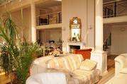 1 300 000 €, Продажа квартиры, Купить квартиру Рига, Латвия по недорогой цене, ID объекта - 313136803 - Фото 2