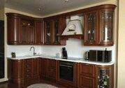 Продажа квартиры, Иркутск, Ул. Ширямова - Фото 1